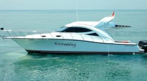 Harga Perahu Fiber Untuk Mancing