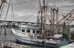 perahu-fiber-nelayan-3