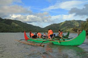 perahu-fiber-nelayan